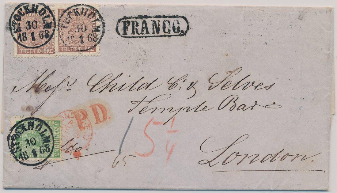 65_stockholm_30_1_1868_stor