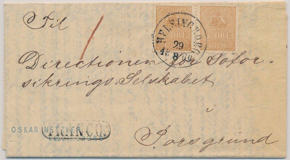 6_helsingborg_29_8_1869_stor