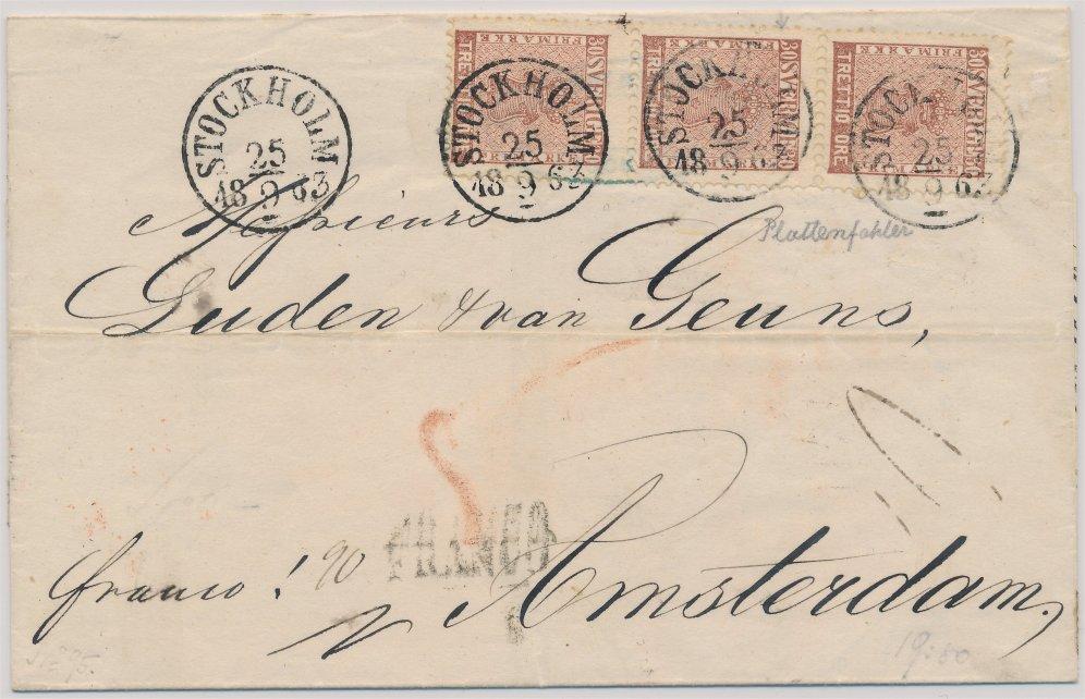 90_stockholm_25_9_1863_stor