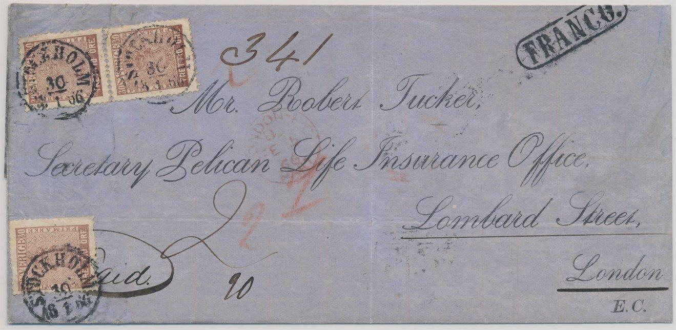 90_stockholm_30_1_1866_stor
