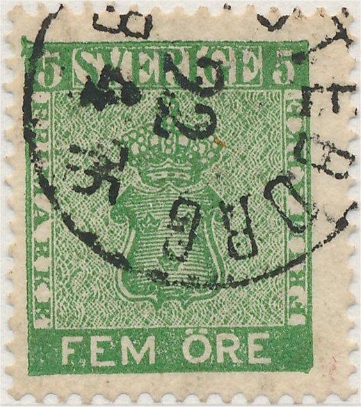 goteborg22_4_1875_stor