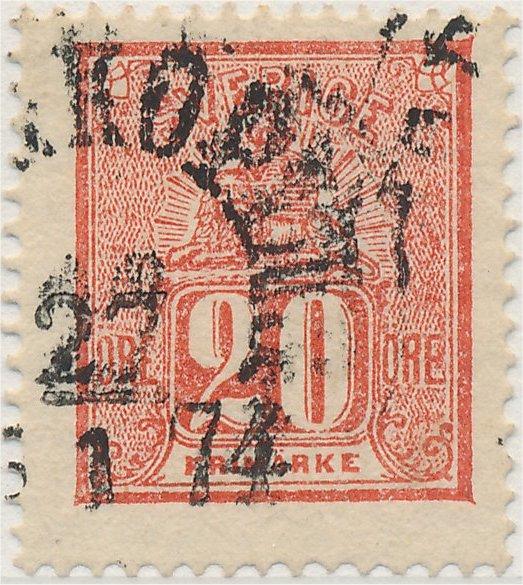 koping27_1_1874_stor