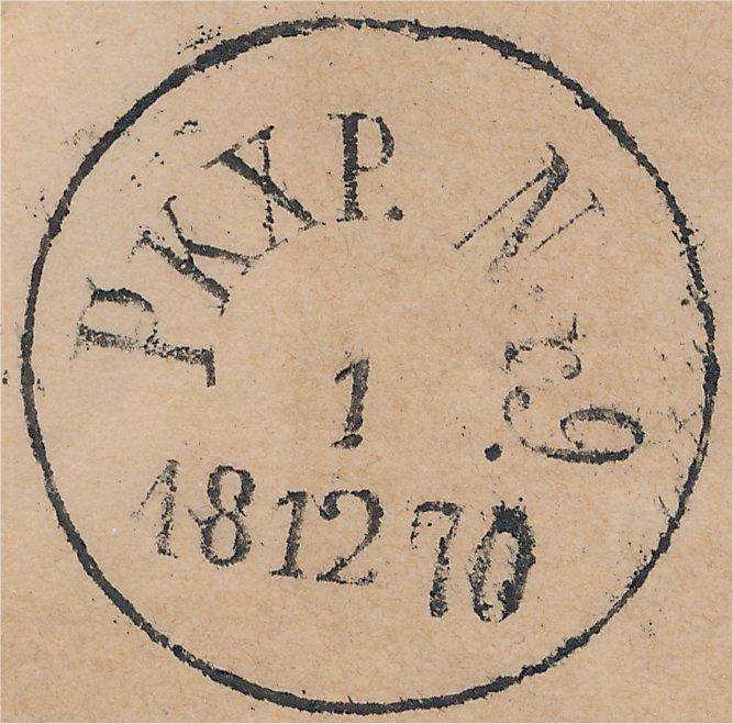 pkxp_nr9