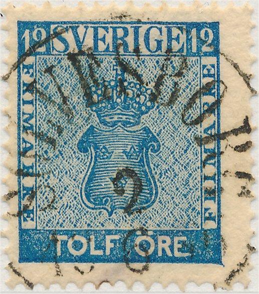 solvesborg_stor