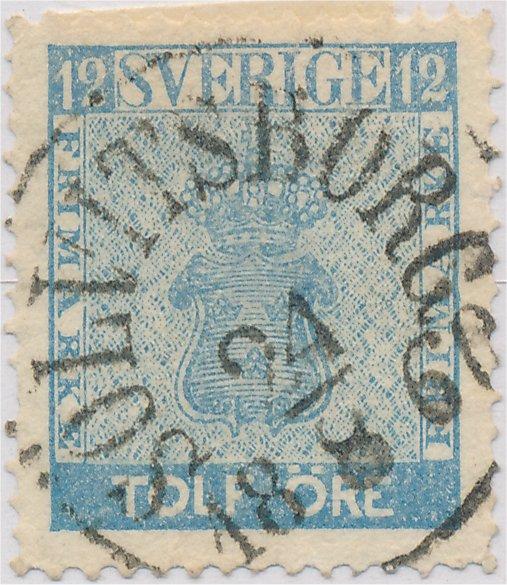 solvitsborg