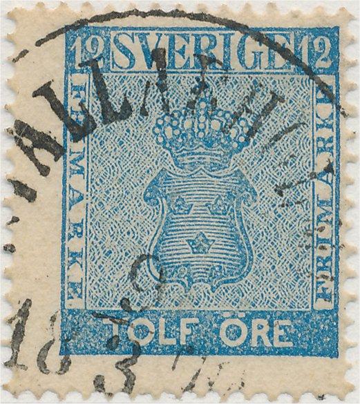 stallarholmen_stor