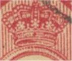100-121detalj