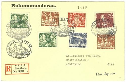 261-265fdc