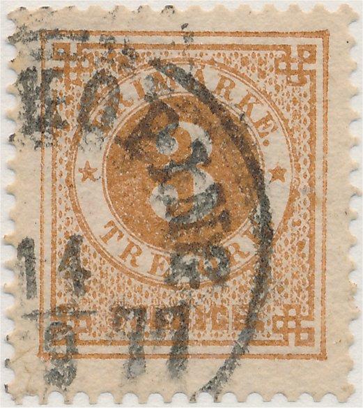 28b_orangebrun