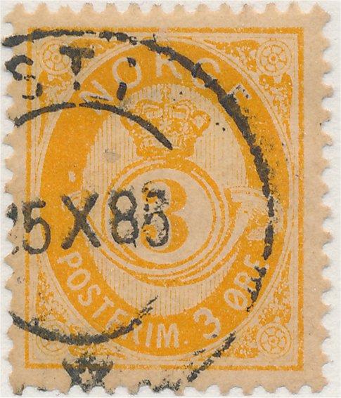37stor
