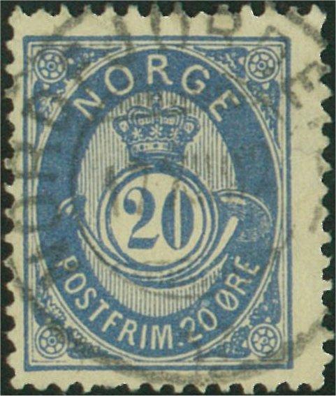 54stor