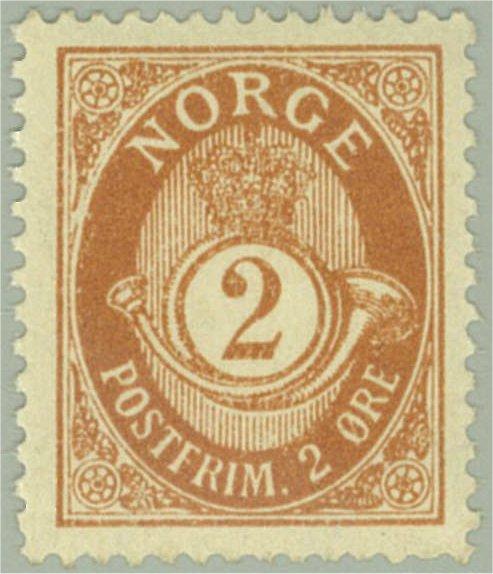 74stor