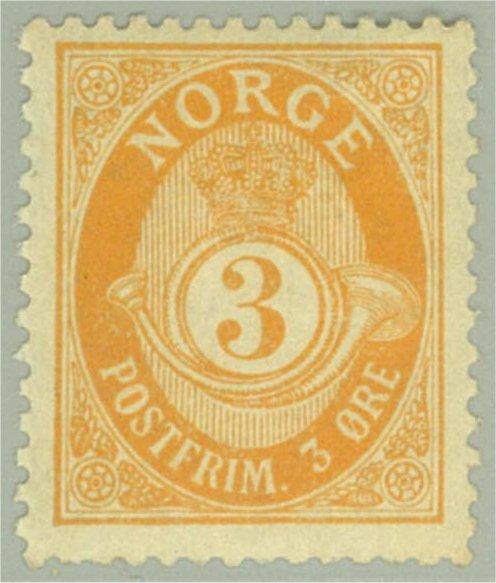 75stor