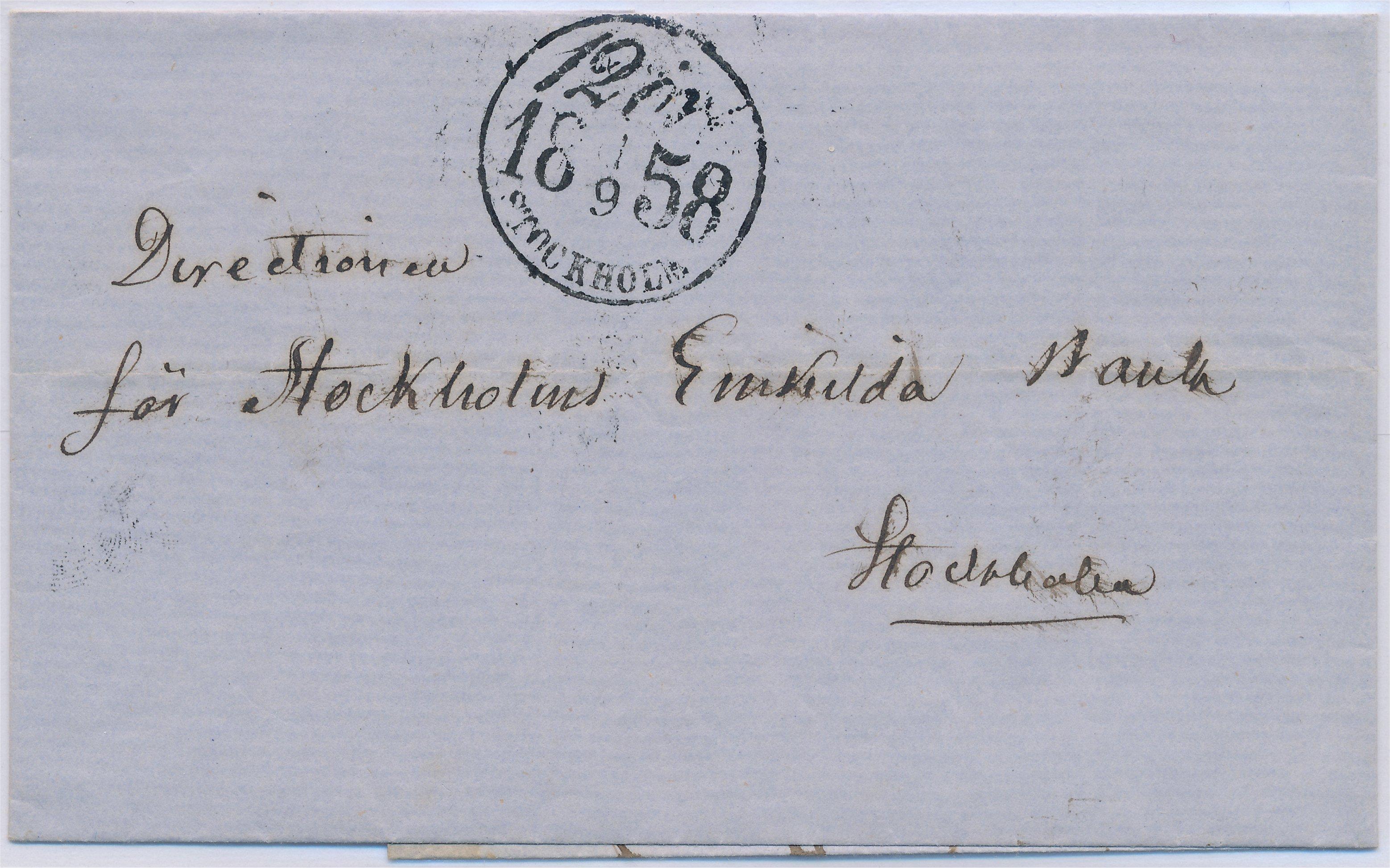 12_losen_stockholm_1_9_1858