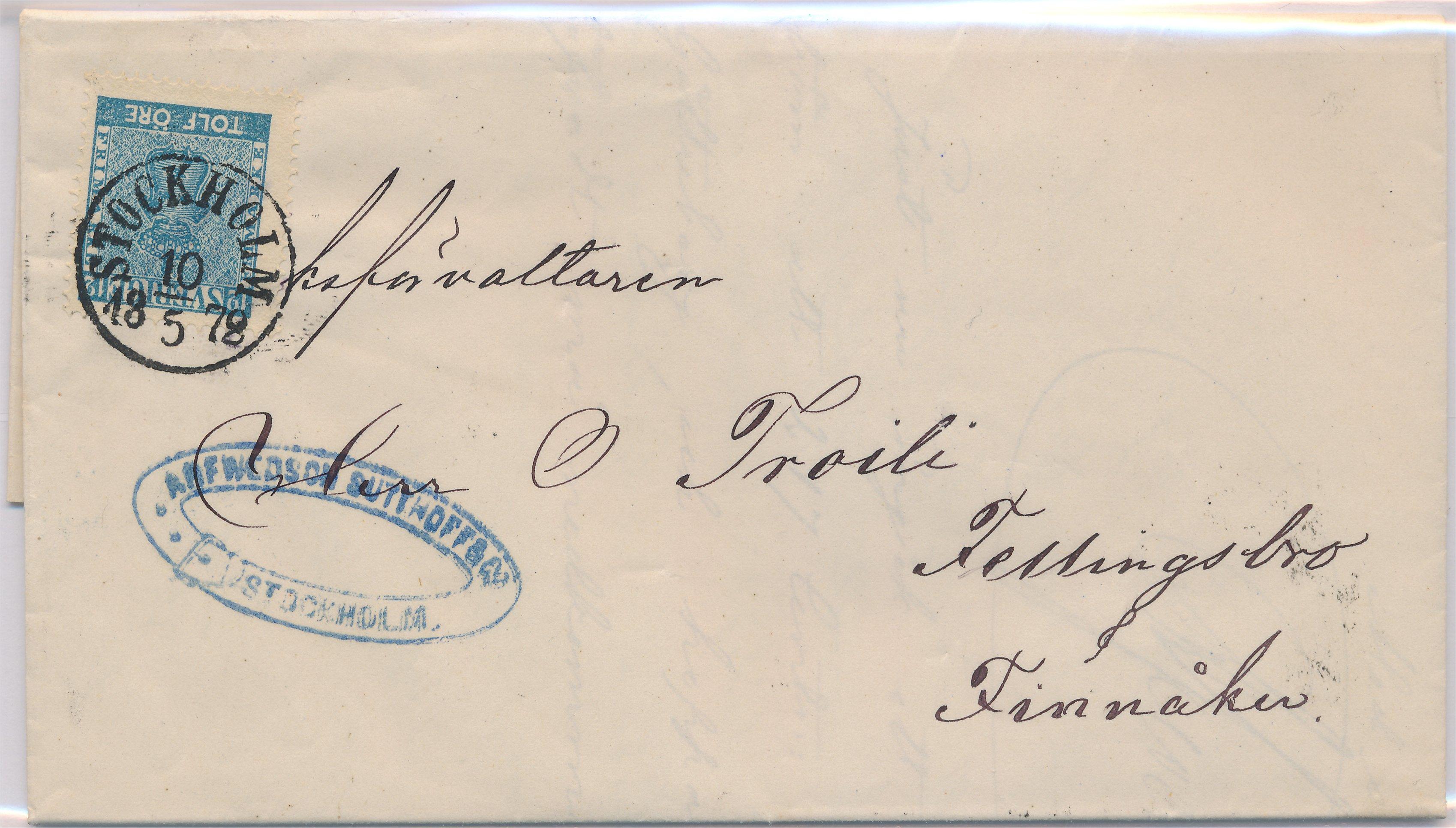 12_stockholm_10_5_1872