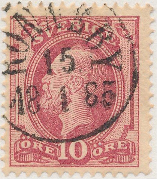 15_1_1885_ronneby