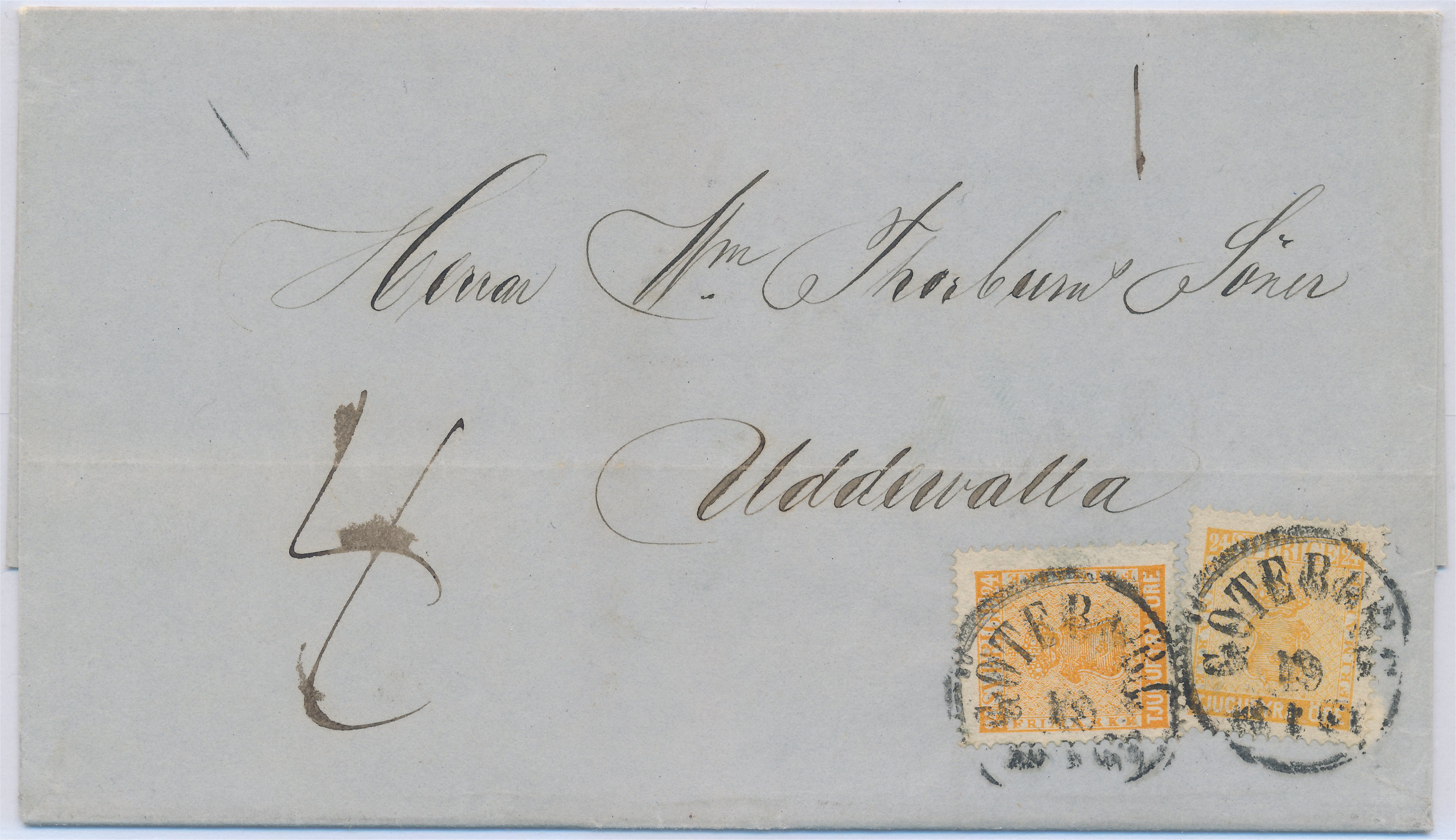 48_goteborg_19_1_1867