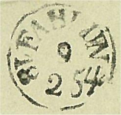nst6_fahlun_typ5_9_4_1854