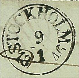 nst6_stockholm_typ10_9_1_1846