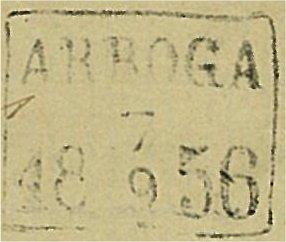nst7_arboga_7_9_1856