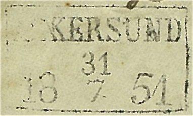 nst7_askersund_31_7_1851