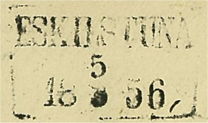 nst7_eskilstuna_5_3_1856
