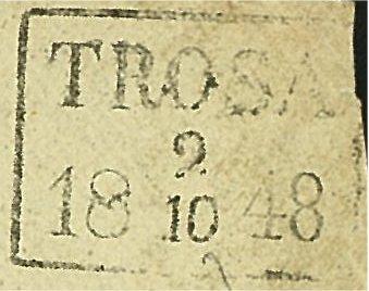 nst7_trosa_2_10_1848