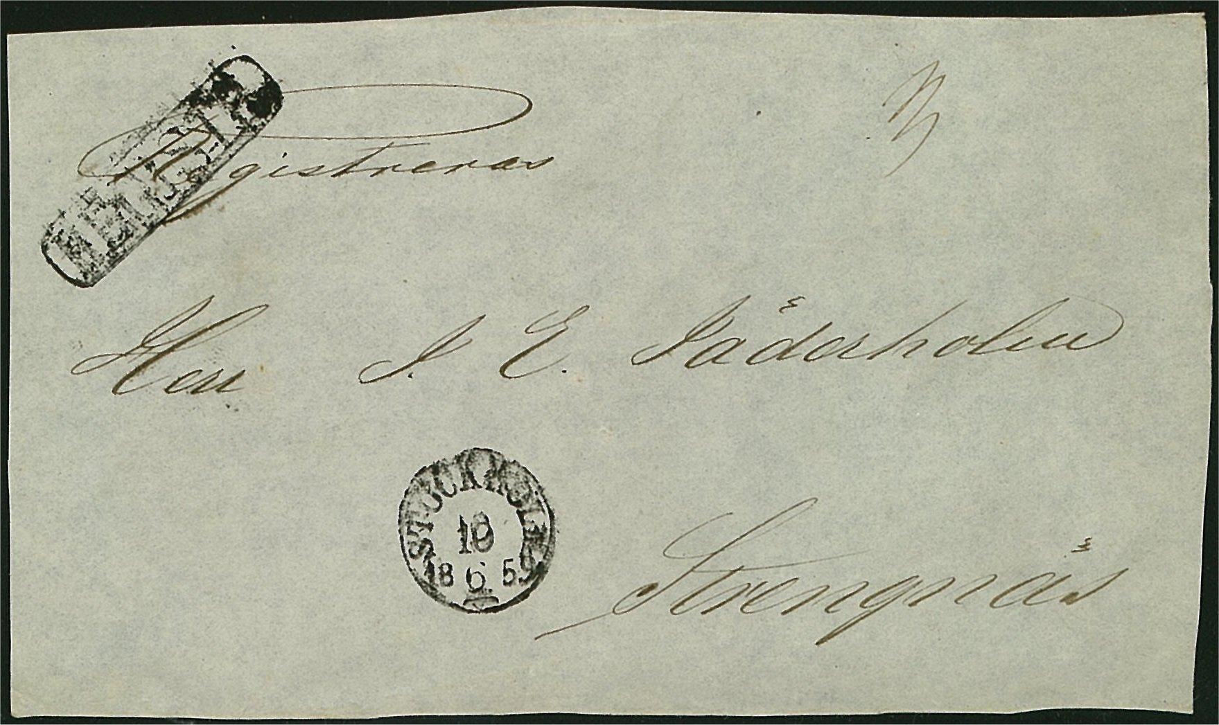 registreras_stockholm_10_6_1859