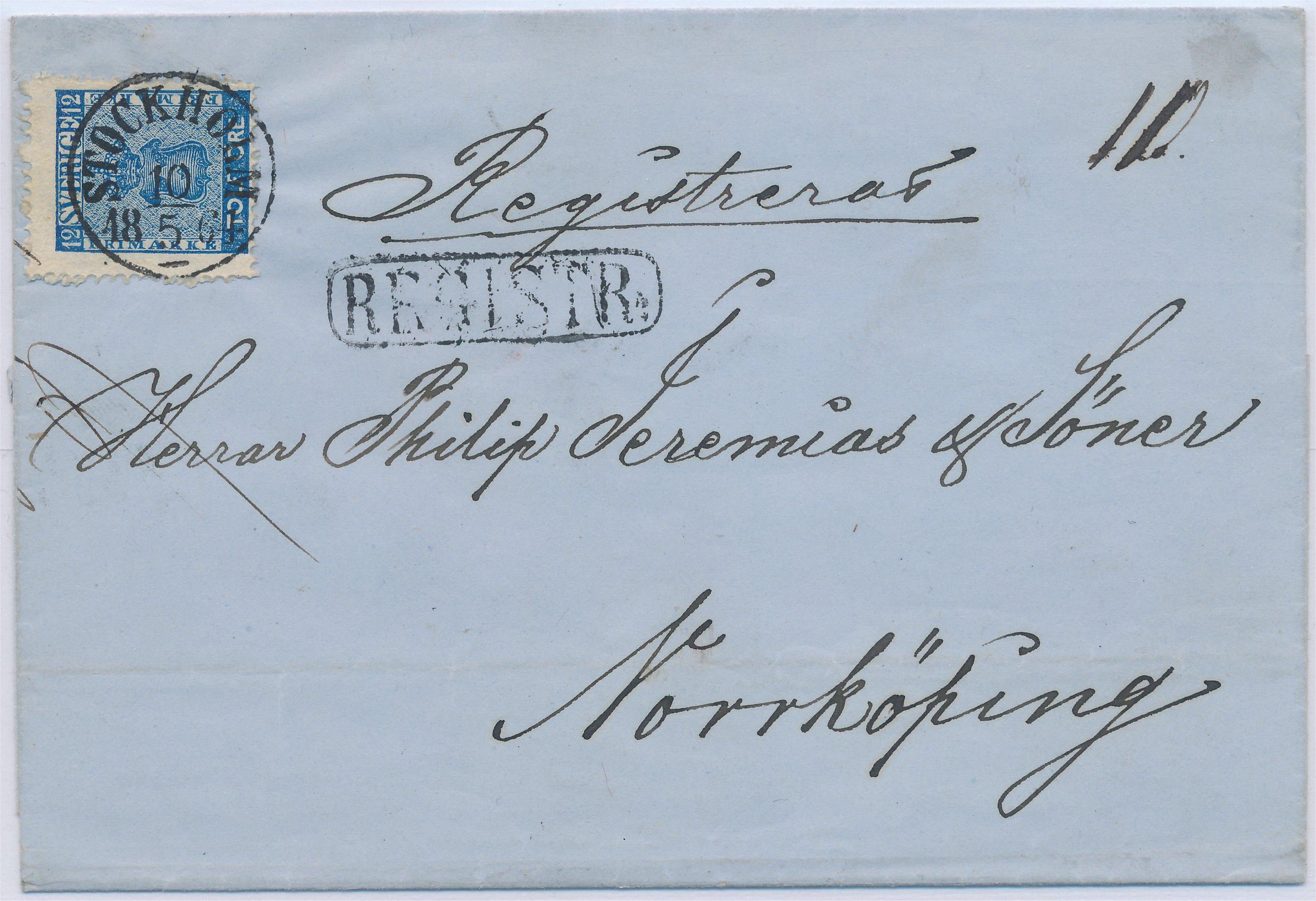 stockholm_10_5_1864