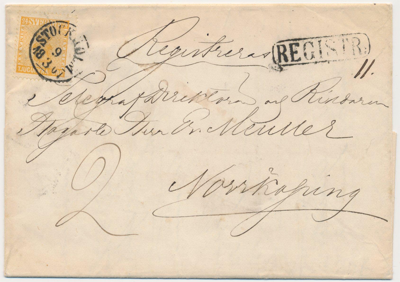 stockholm_9_3_1867