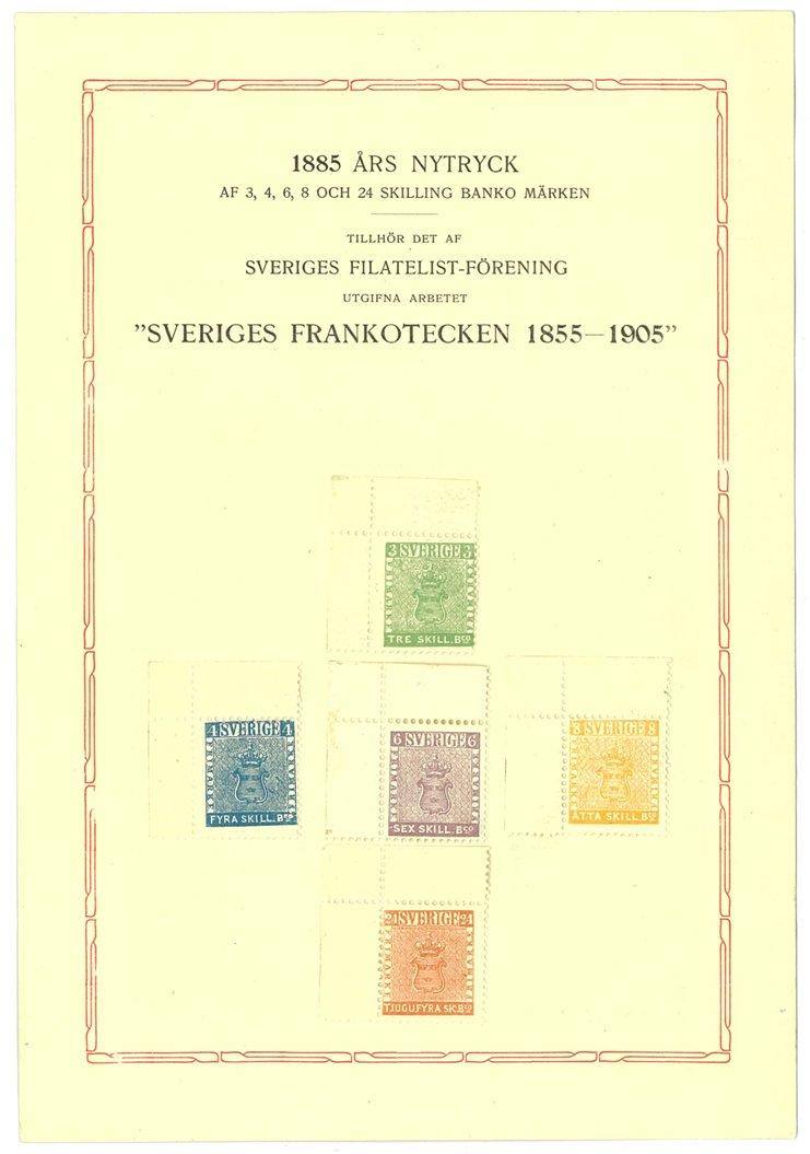 1905arshandbok_stor
