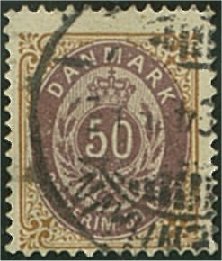30_tryck5_stor