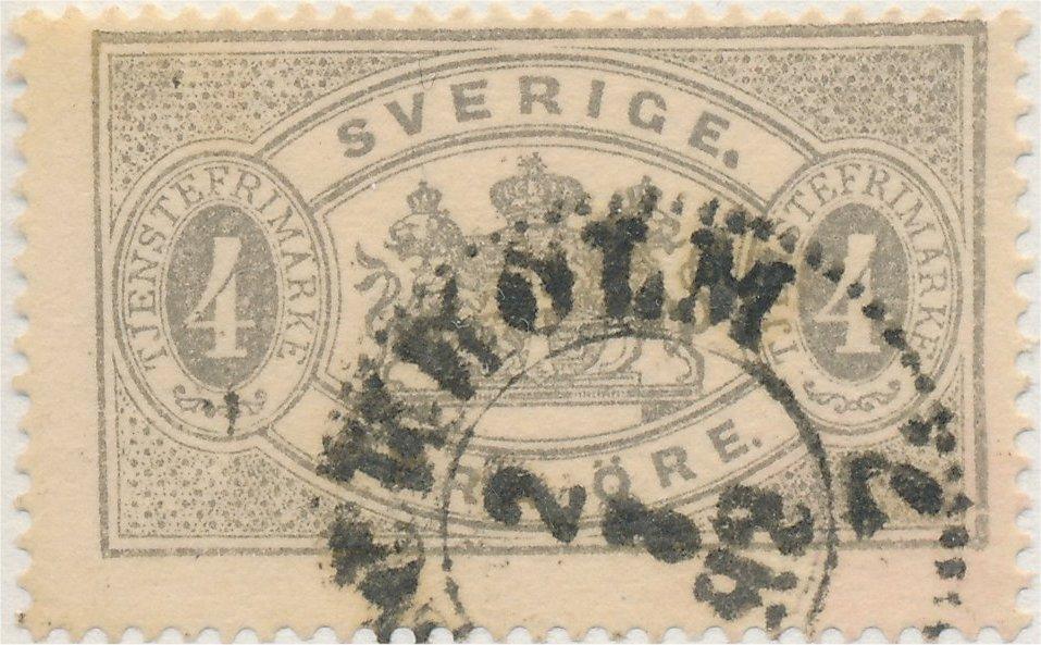 13Av1