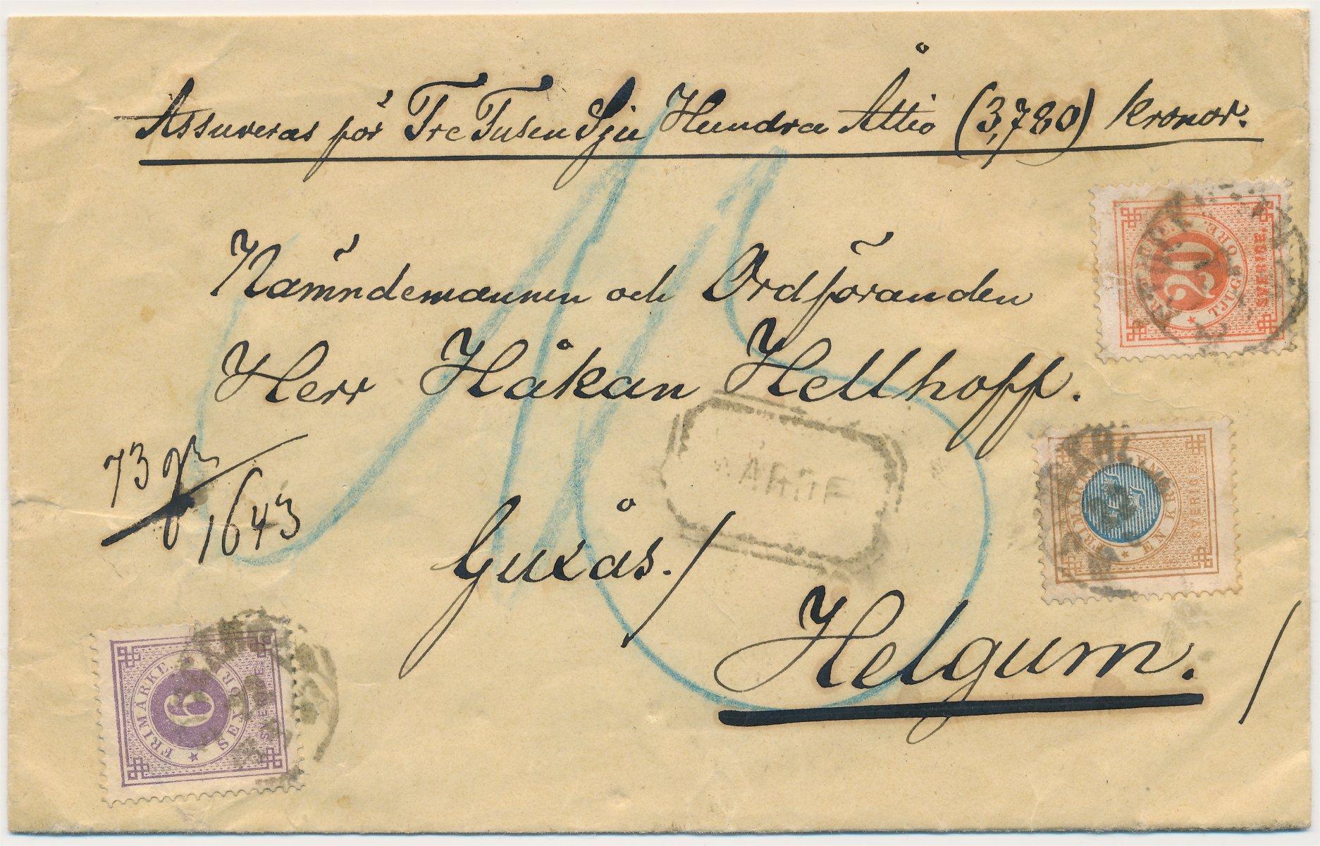 126_stockholm_22_8_1887