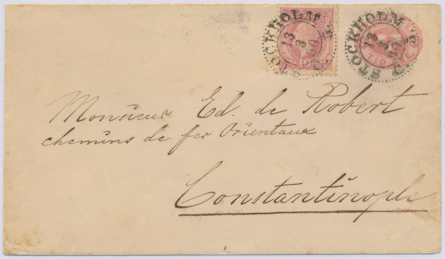 20_stockholm_13_3_1890