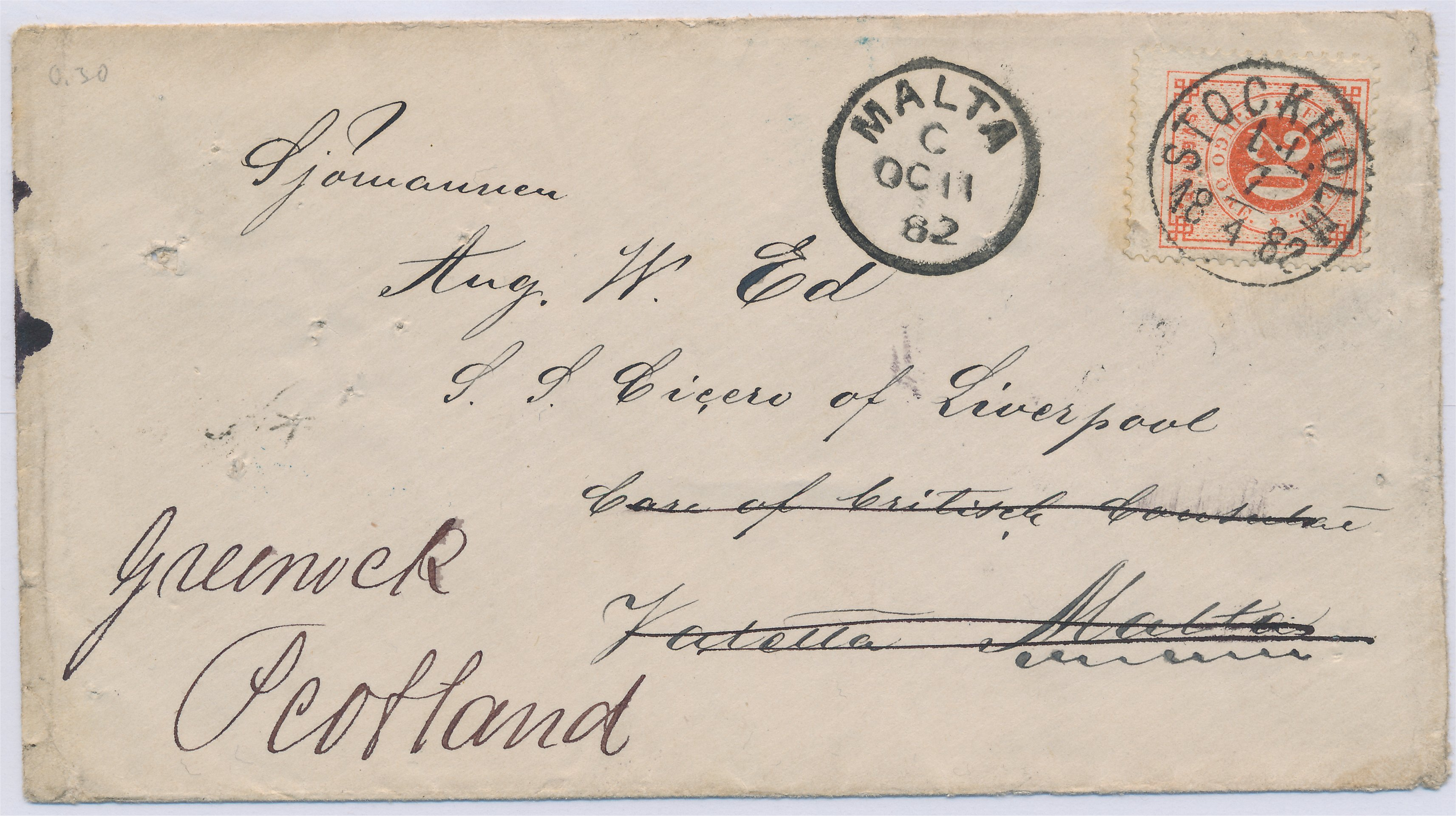 20_stockholm_4_7_1882
