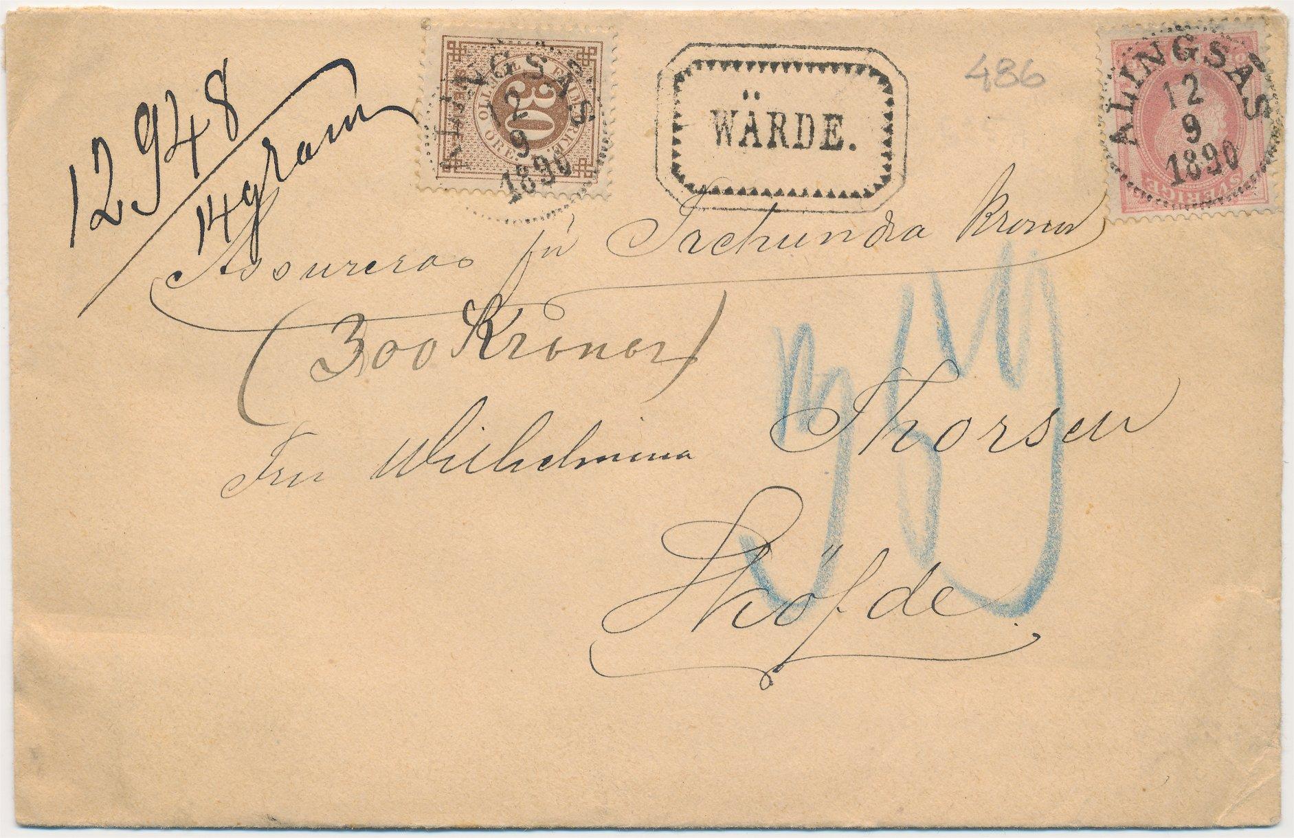 40_alingsas_12_9_1890
