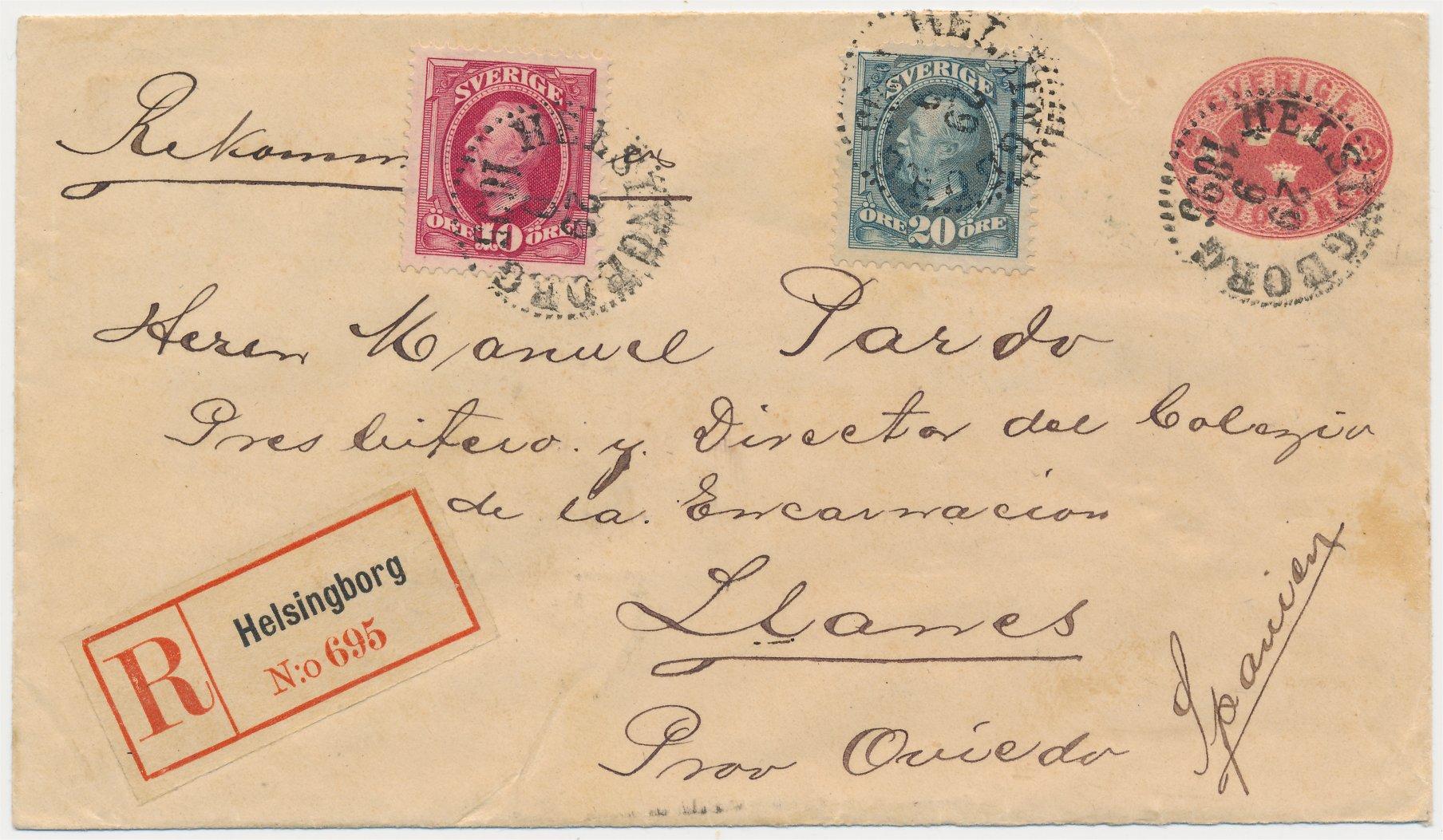 40rek_helsingborg_29_9_1895