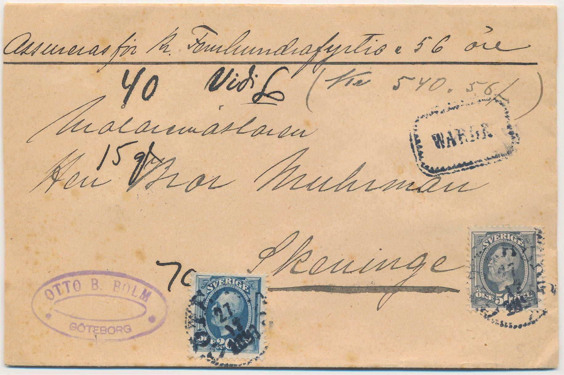 70_goteborg_27_12_1897