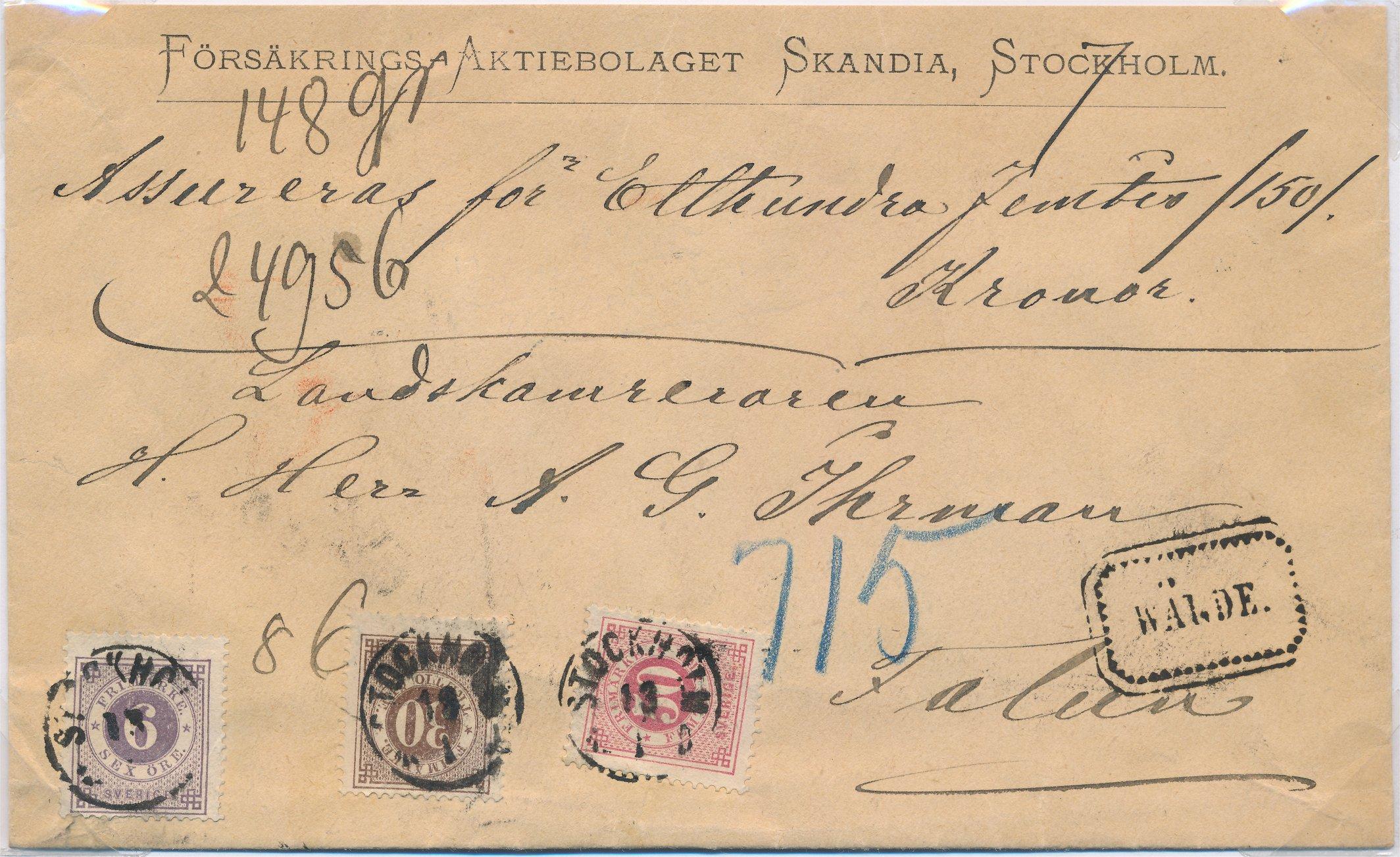 86_stockholm_13_1_1880
