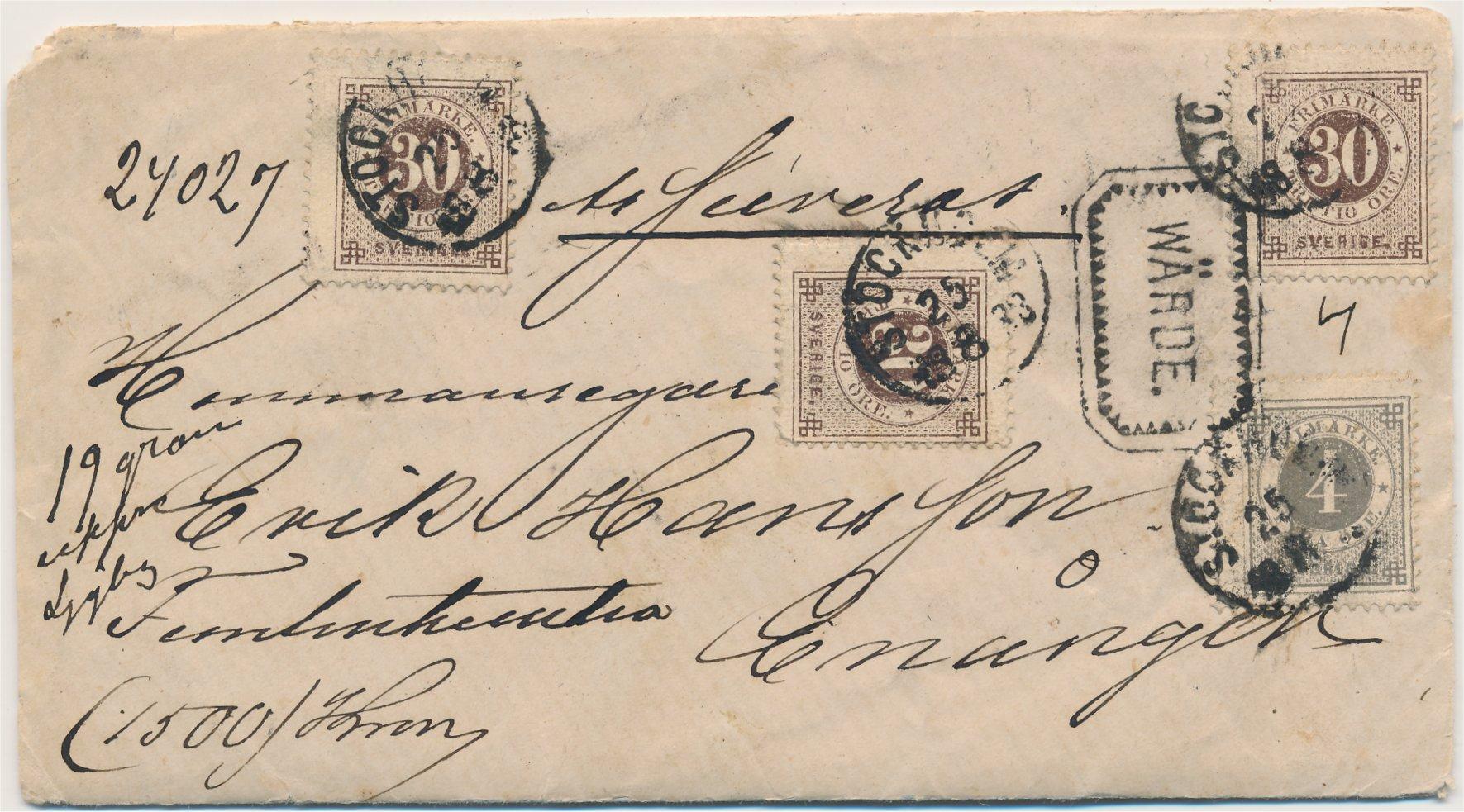 94_stockholm_25_8_1883