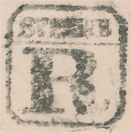 r_stampel