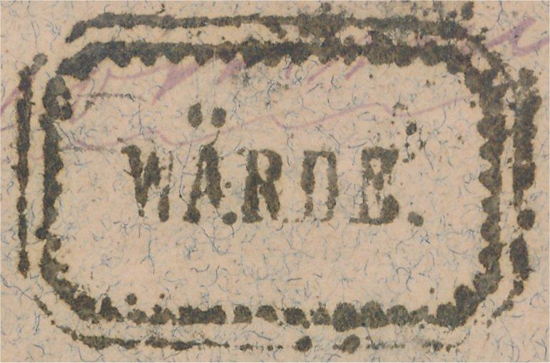 warde_stampel