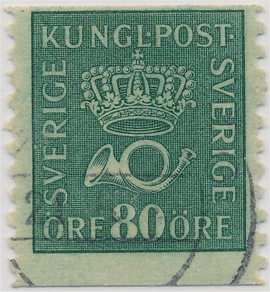 165b1