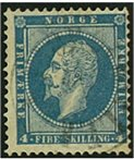 norge_oscar1