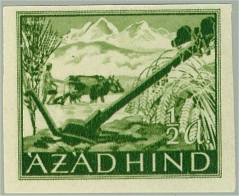 azad_hind
