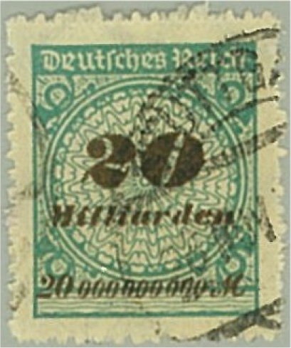 tysk_infaltion