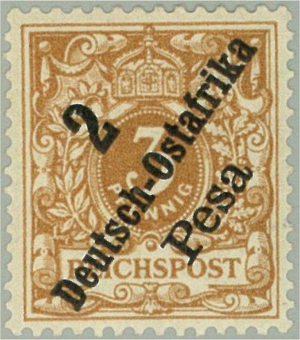 tyska_ostafrika