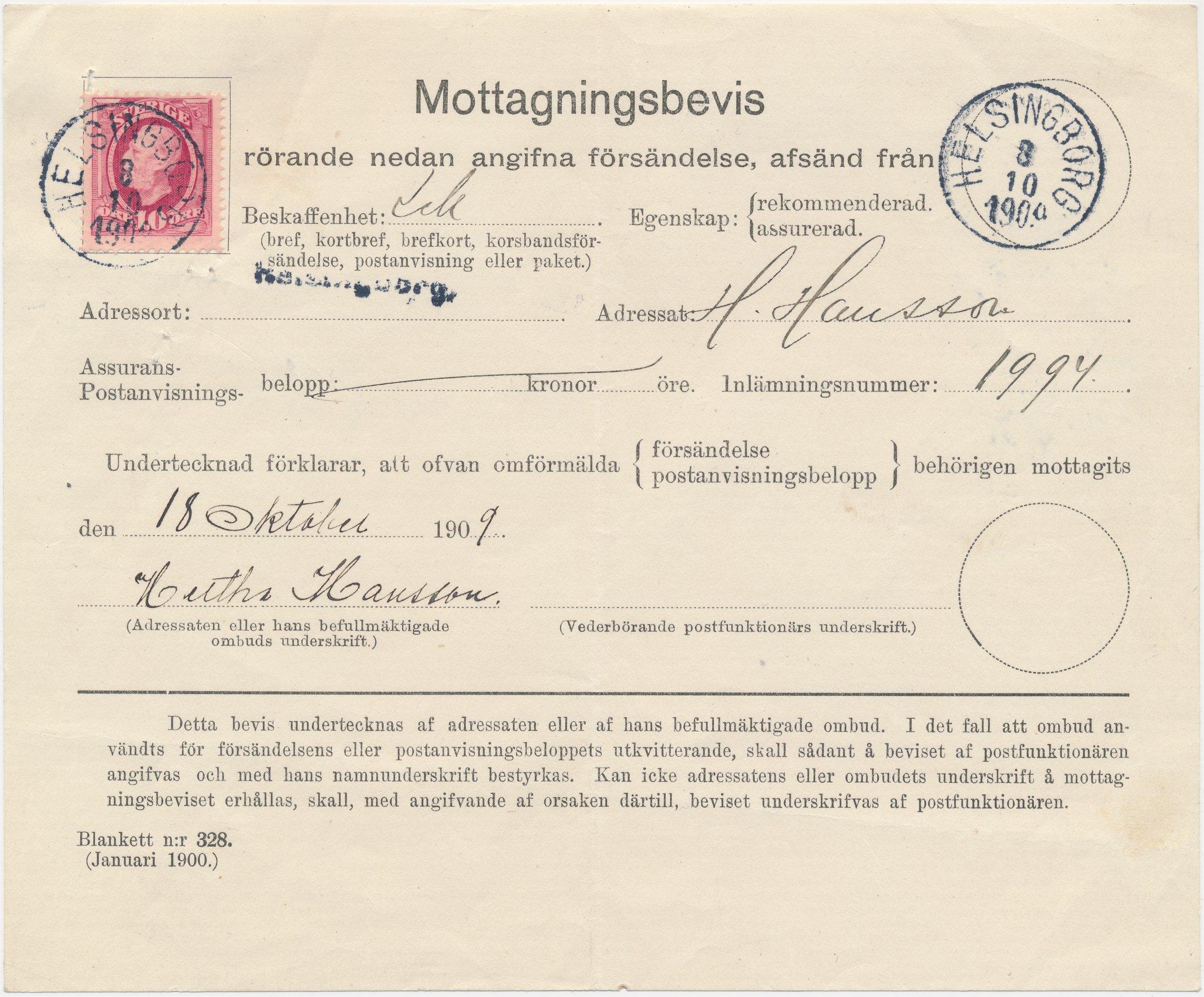 10_helsingborg_8_10_1909