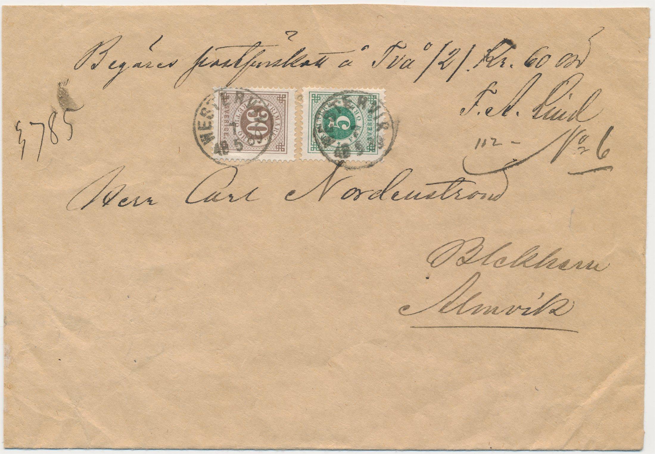 35_westervik_7_5_1889